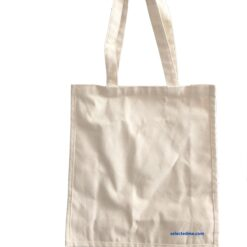 canvass Tote Bags