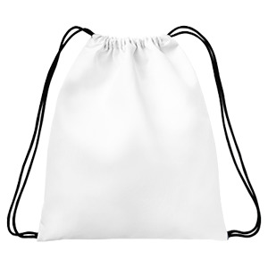 polyester string bags