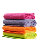 Hand Towels Wholesale | Embroidered Towels in Dubai, UAE