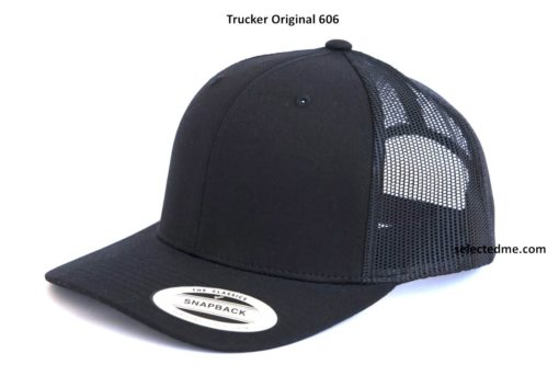Trucker Caps Original in Dubai UAE