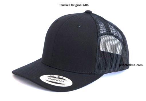 Trucker Caps Original in Dubai UAE