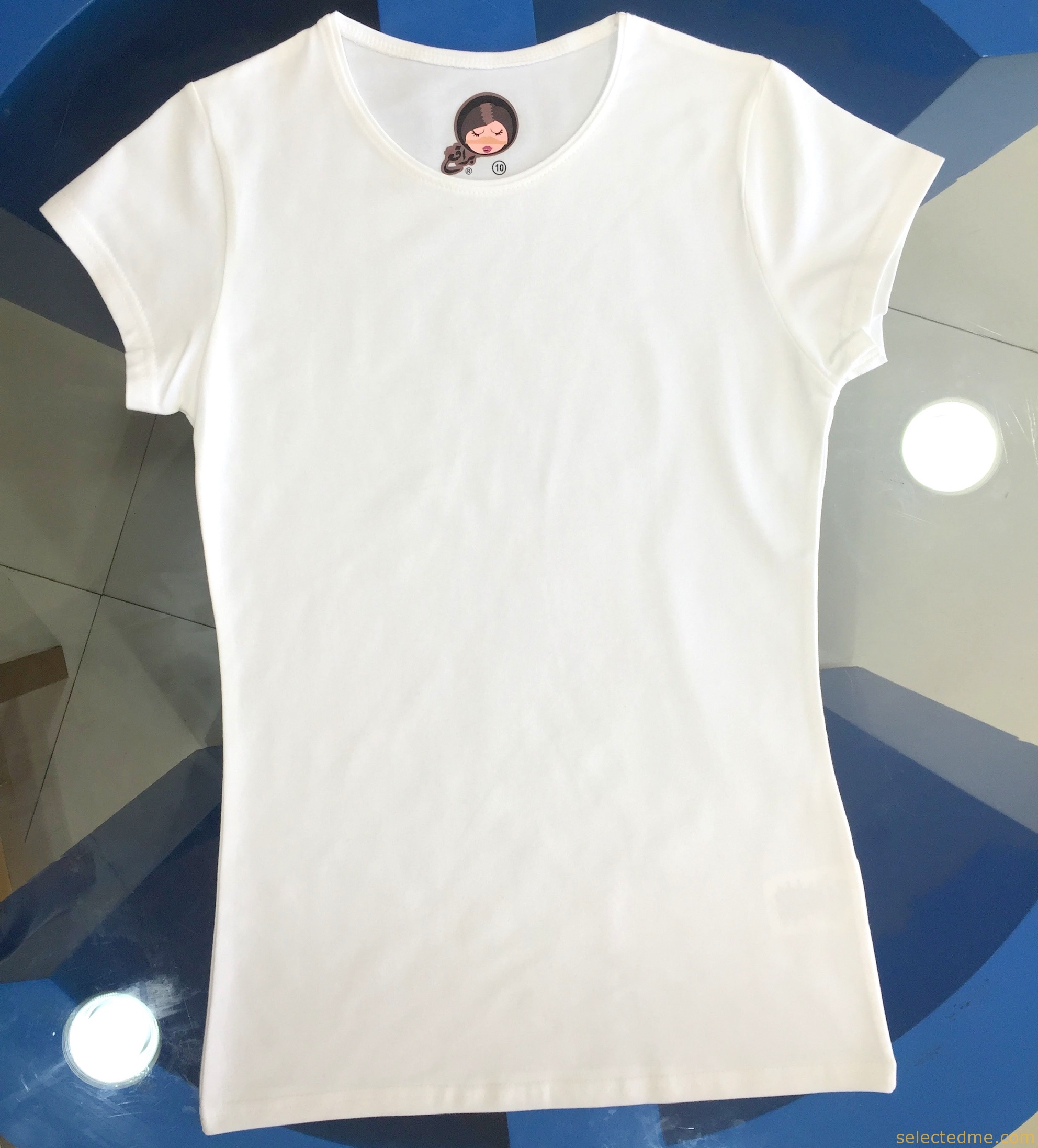 best blank t shirts for screen printing women wear wholesale suppliers
